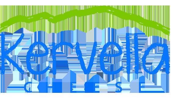 Kervella Cheese